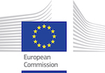 EU Resource Centre