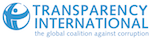 Transparency International